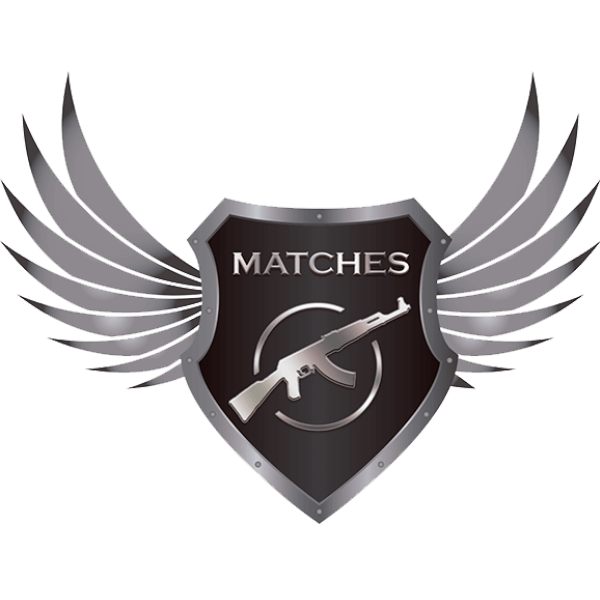 MATCHES-k1NG