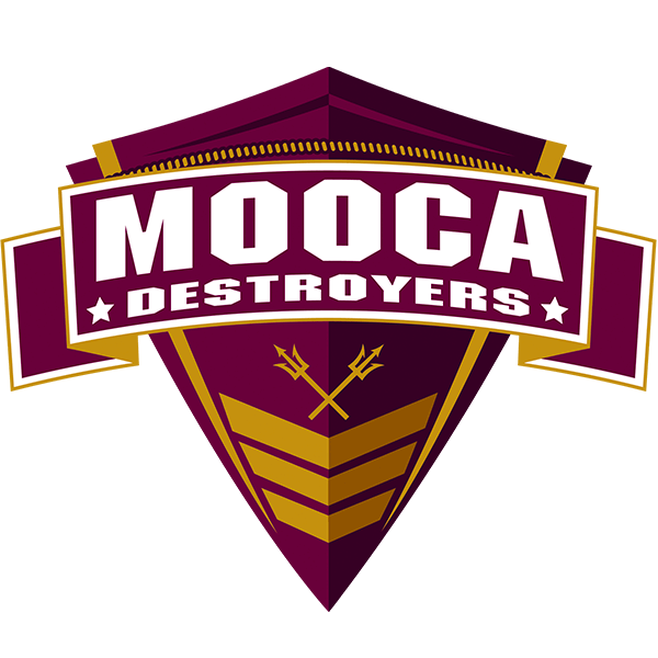 Mooca Destroyers